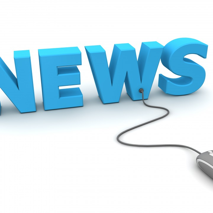2 nouvelles agences chez VT LOGISTICS